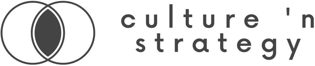 culturenstrategy-light1